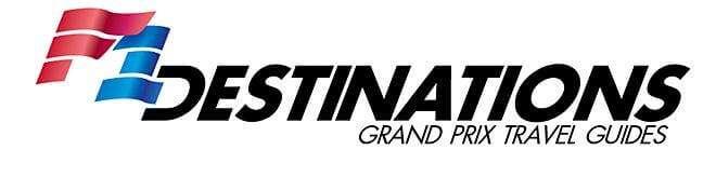 F1Destinations.com