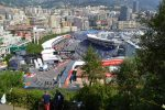 Race Facts – Monaco Grand Prix
