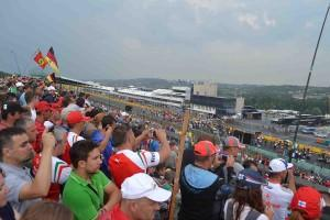 general-admission-2014-hungarian-gp-6-300x200