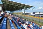 Need to know: 2017 Hungaroring in-season F1 testing
