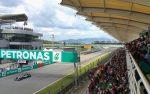 Race Facts – Malaysia Grand Prix