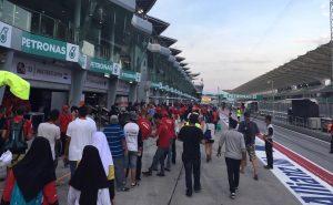 trackside-at-sepang-for-malaysia-grand-prix-1-300x185