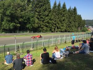 02-kemmel-straight-spa-300x225