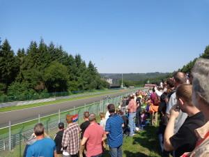 05-kemmel-straight-spa-300x225