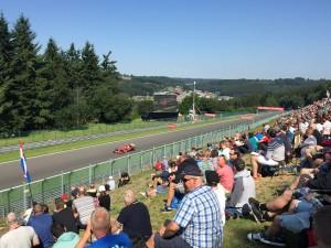 08-kemmel-straight-spa-300x225
