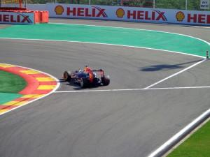 04-chicane-spa-francorchamps-300x225