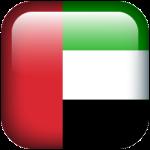 United-Arab-Emirates-icon