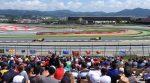 Tickets – 2020 Spanish Grand Prix