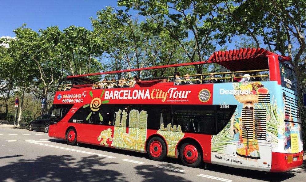 01-tourist-bus-barcelona-1024x768