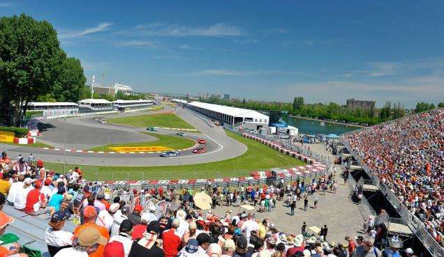 canadian-grand-prix-montreal-guide