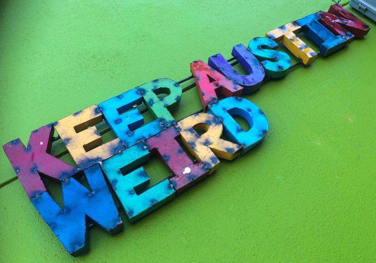 keep-austin-Weird-us-grand-prix-COTA