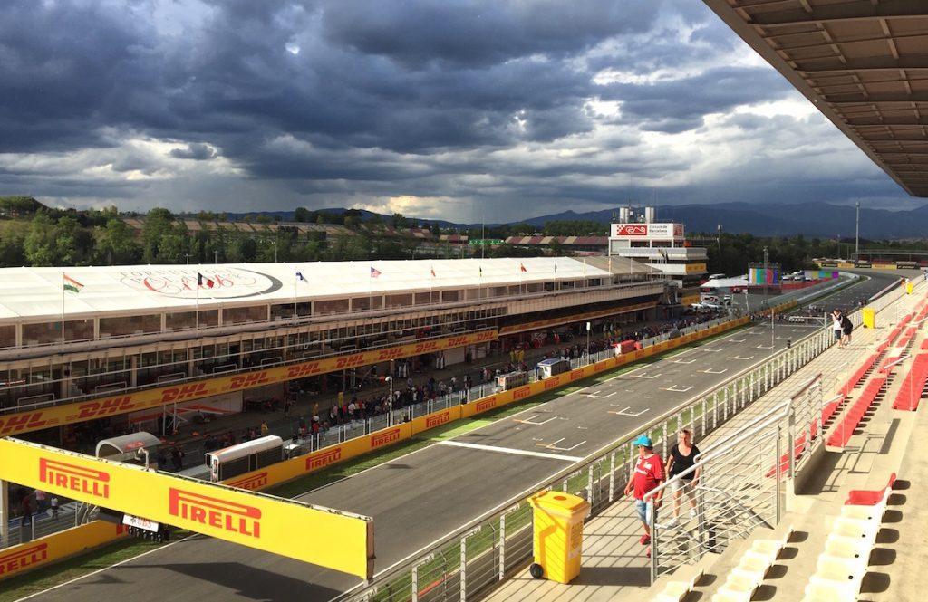 main-grandstand-2-spanish-grand-prix-1024x665