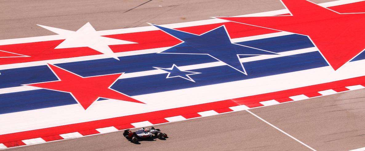 Haas-from-COTA-tower