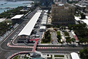 baku-city-circuit_European_Grand_1375343-300x200