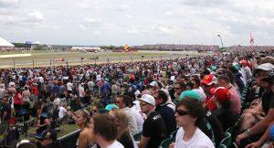 general-admission-silverstone-1-300x162