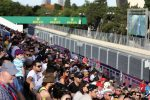 Race Facts – Azerbaijan Grand Prix