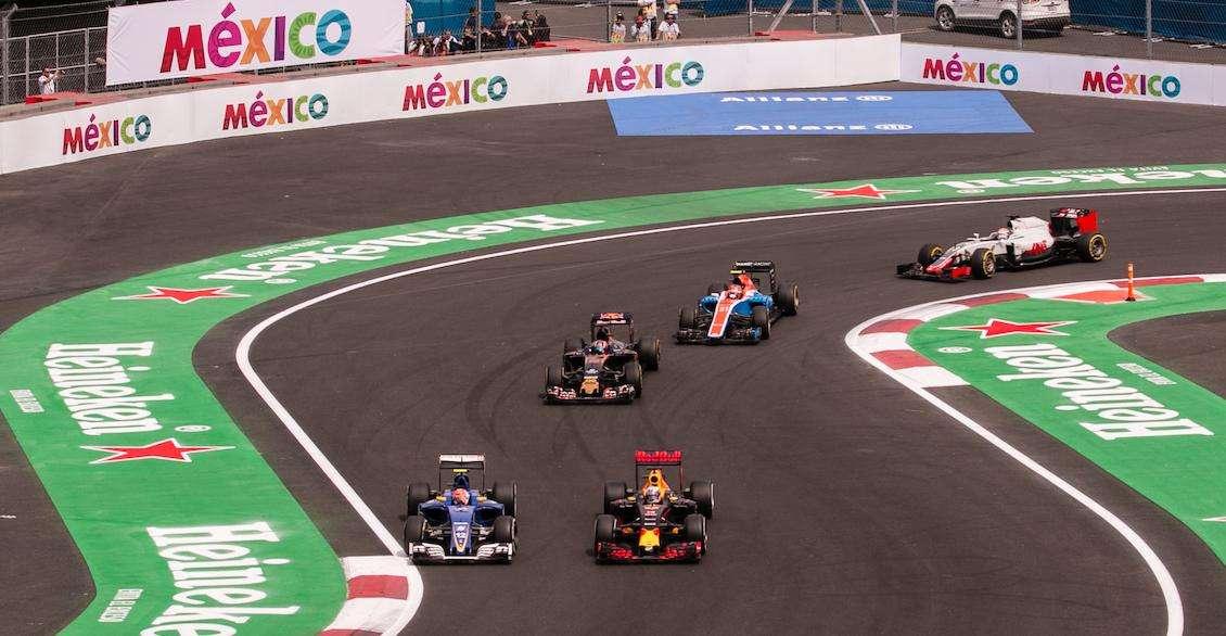 mexico-grand-prix-history