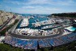Monaco Grand Prix quiz: test your F1 travel knowledge