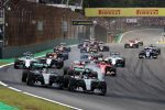 Destination Brazil: test your F1 travel knowledge
