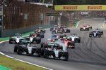 Brazilian Grand Prix Travel Quiz