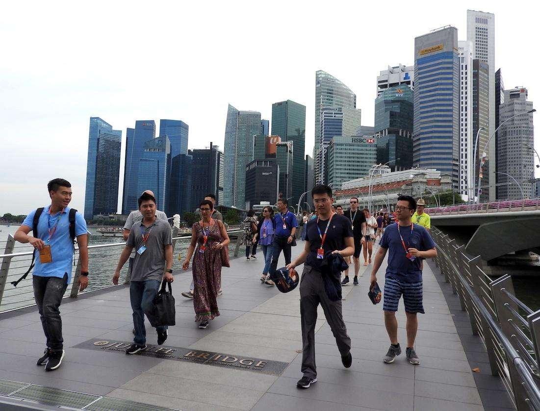 singapore-skyline-1