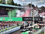 Italian Grand Prix Travel Quiz