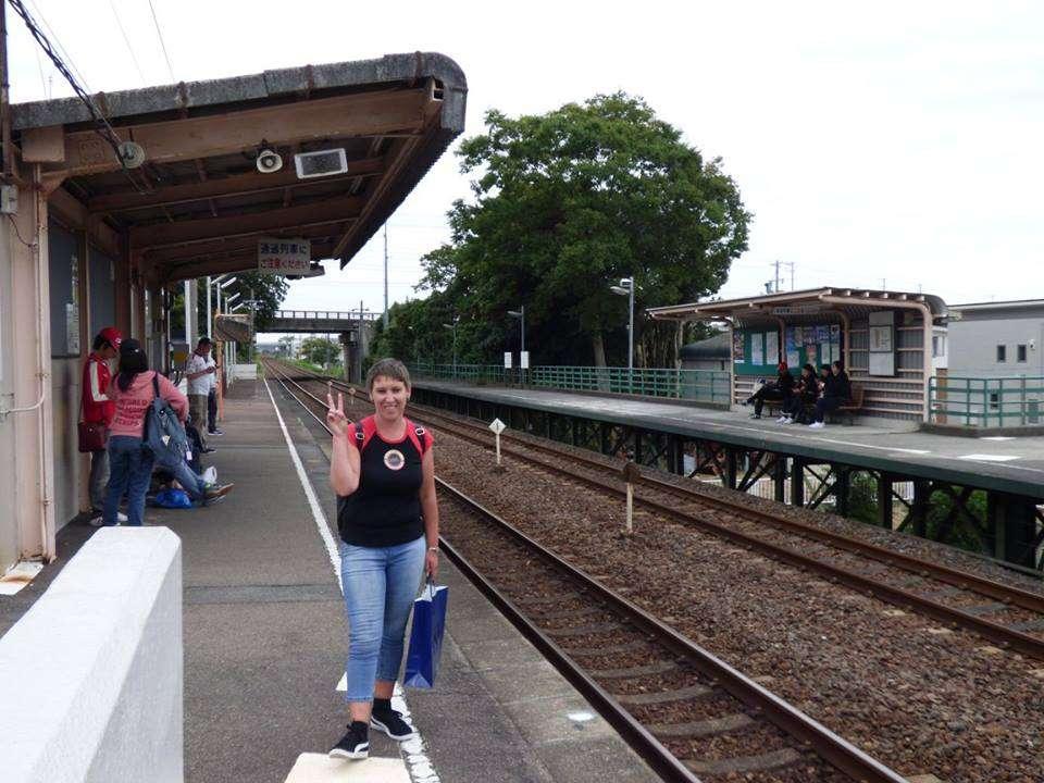 Suzuka_Circuit_Station